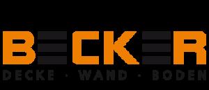 Montagebau Becker Ludwigsburg